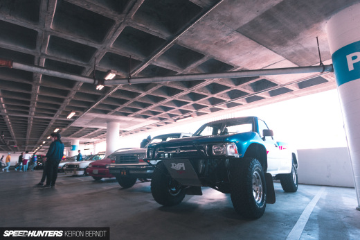 Kickin' It at Radwood LA – Keiron Berndt – Speedhunters – Radwood-1595