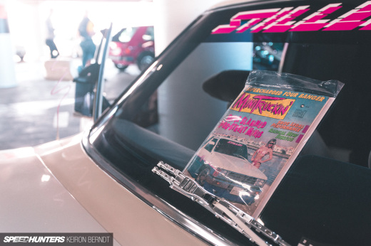 Kickin' It at Radwood LA – Keiron Berndt – Speedhunters – Radwood-1601