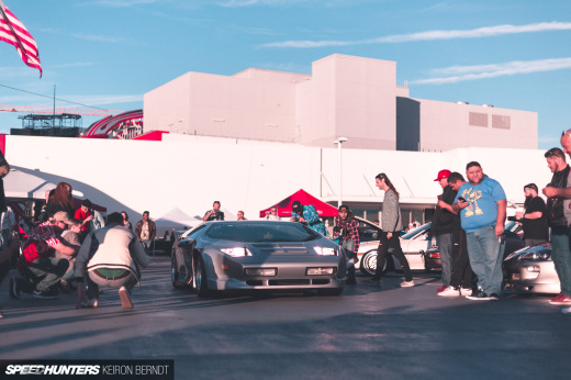 Kickin' It at Radwood LA – Keiron Berndt – Speedhunters – Radwood-1646