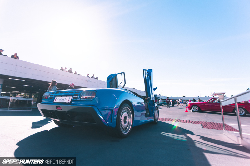 Kickin' It at Radwood LA – Keiron Berndt – Speedhunters – Radwood-1087