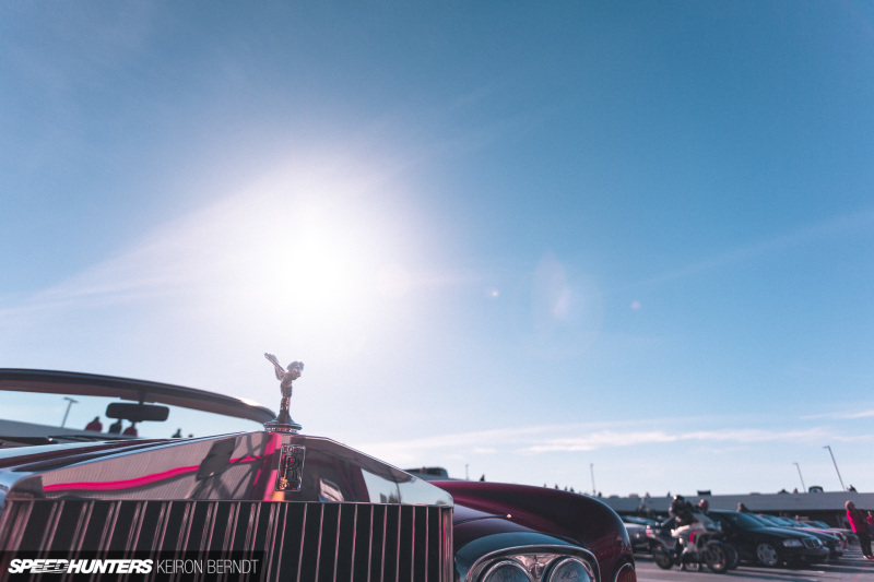 Kickin' It at Radwood LA – Keiron Berndt – Speedhunters – Radwood-1094
