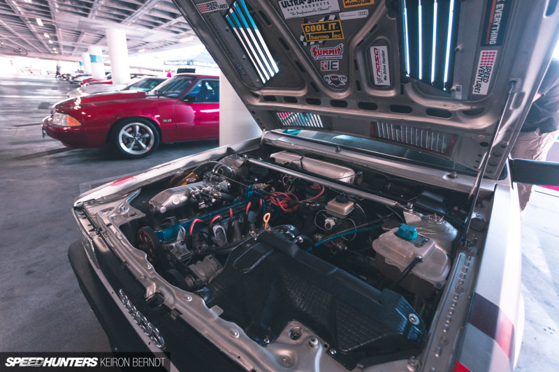 Kickin' It at Radwood LA – Keiron Berndt – Speedhunters – Radwood-1117