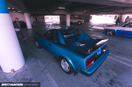 Kickin' It at Radwood LA – Keiron Berndt – Speedhunters – Radwood-1156