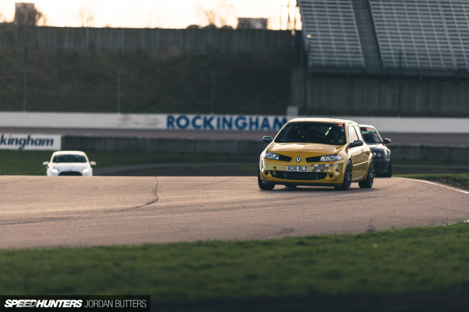 TrackAddict Rockingham Final Fling by Jordan Butters-2-10