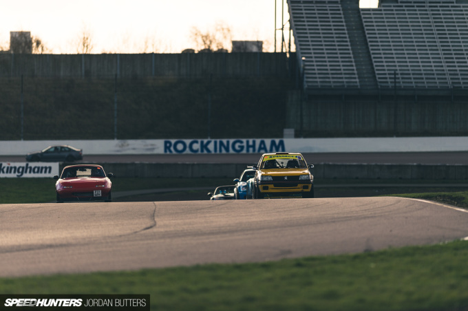 TrackAddict Rockingham Final Fling by Jordan Butters-2-9