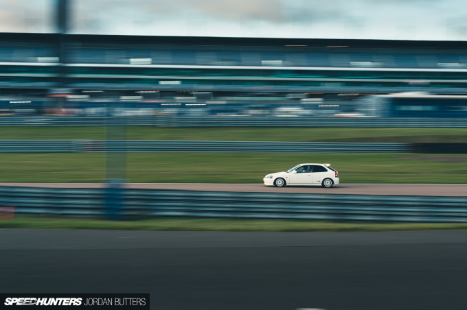 TrackAddict Rockingham Final Fling by Jordan Butters-2-13