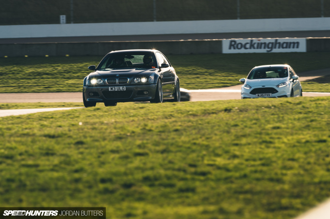 TrackAddict Rockingham Final Fling by Jordan Butters-2