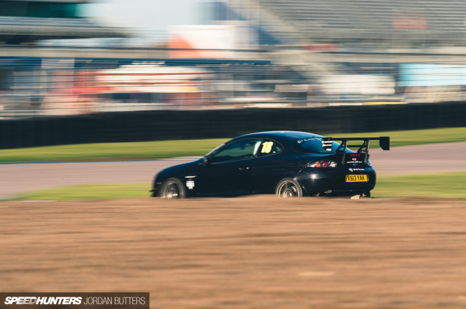 TrackAddict Rockingham Final Fling by Jordan Butters-1369