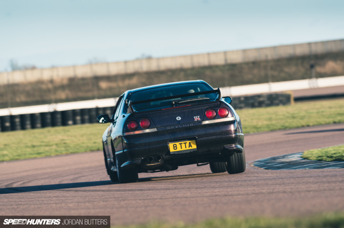 TrackAddict Rockingham Final Fling by Jordan Butters-1813