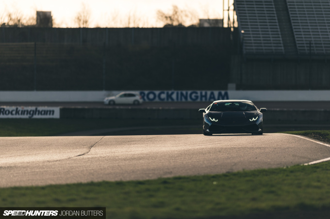 TrackAddict Rockingham Final Fling by Jordan Butters-2302