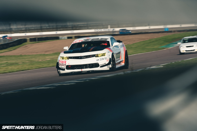 TrackAddict Rockingham Final Fling by Jordan Butters-6348