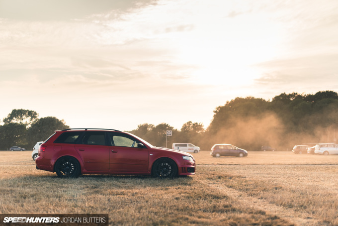 Project Audi RS4 by Jordan Butters Speedhunters-1343