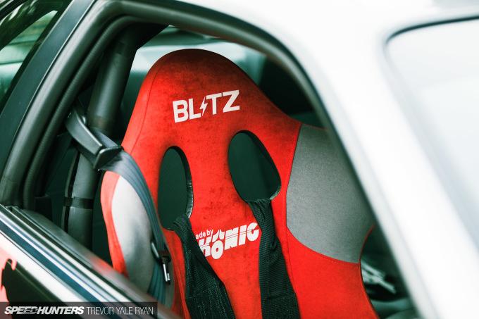 2018-SH_Autobahn-Project-Blitz-R34-GT-R-Purist-Toy-Drive_Trevor-Ryan-011_2174