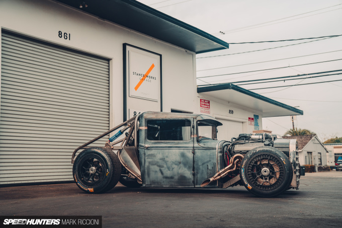 2018-Mark-Riccioni-Stanceworks-Model-A-Speedhunters-38