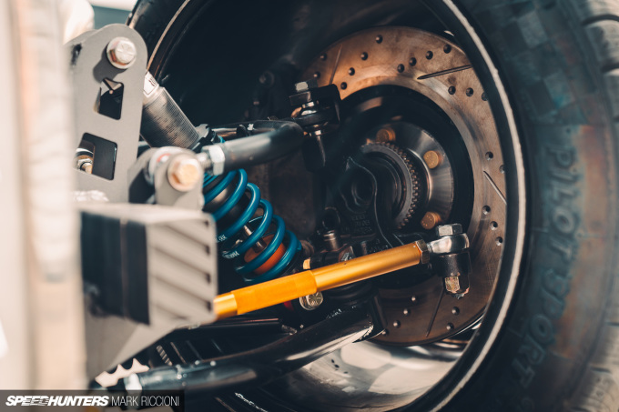 2018-Mark-Riccioni-Stanceworks-Model-A-Speedhunters-25