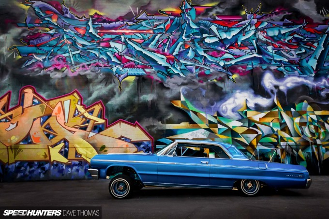 Speedhunters-Year-In-Review-Dave-Thomas-2