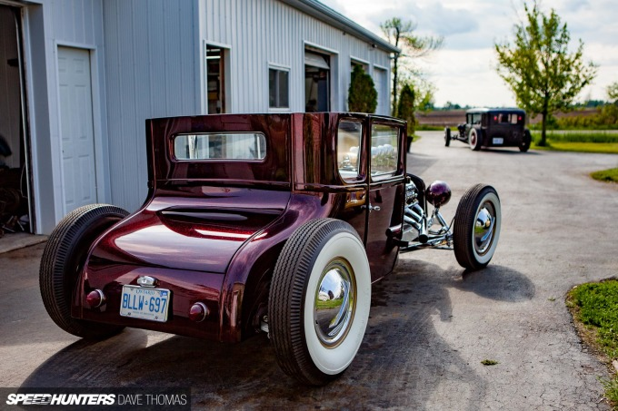 Speedhunters-Year-In-Review-Dave-Thomas-3