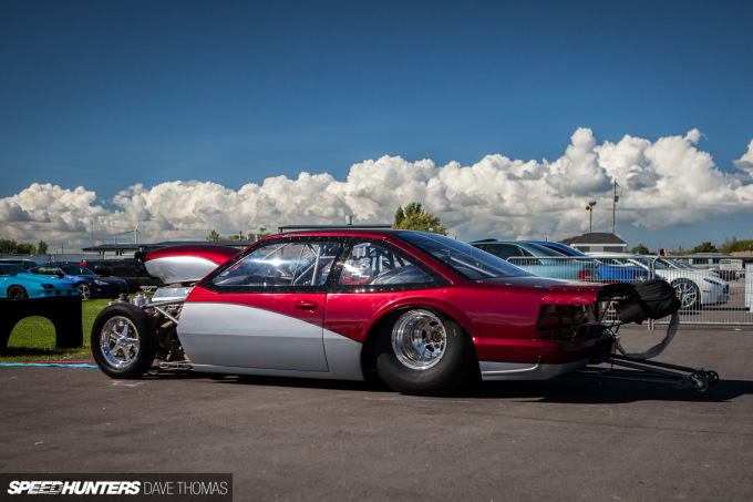 Speedhunters-Year-In-Review-Dave-Thomas-4