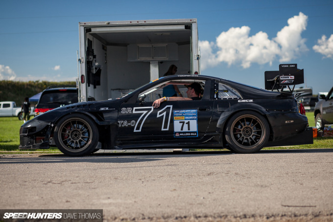 Speedhunters-Year-In-Review-Dave-Thomas-5
