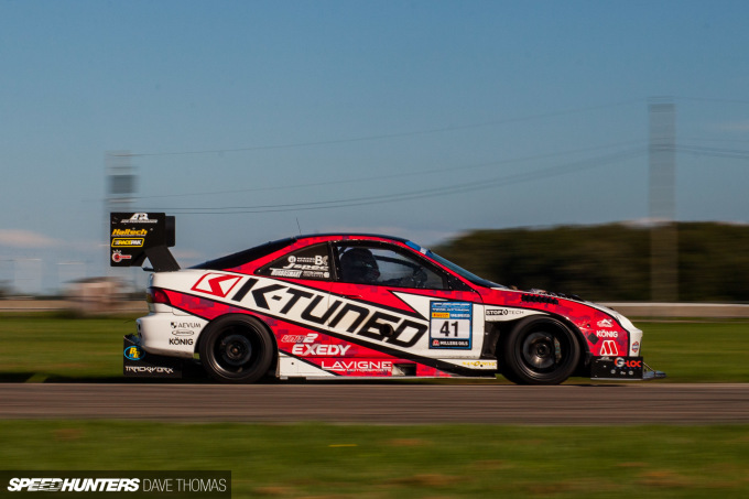 Speedhunters-Year-In-Review-Dave-Thomas-6