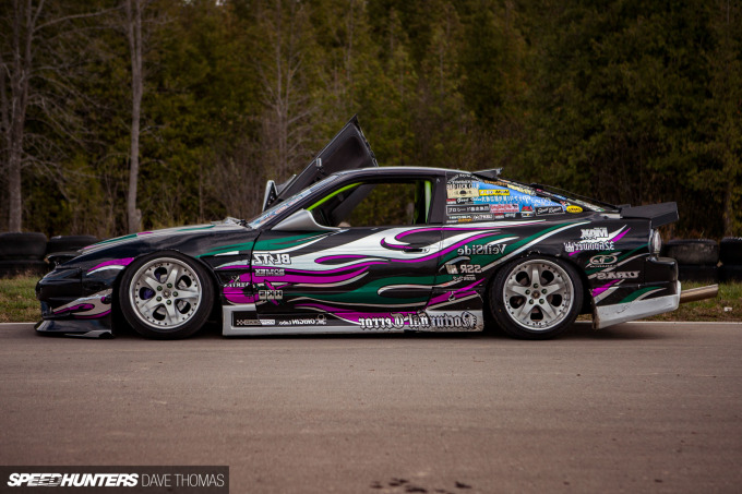 Speedhunters-Year-In-Review-Dave-Thomas-7