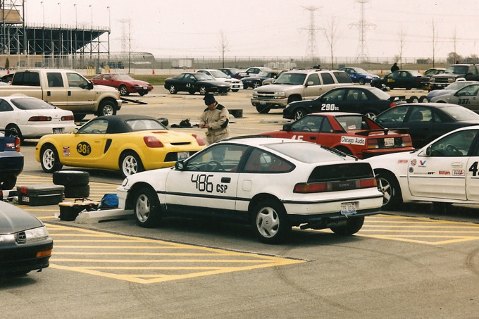 crx 03Justins-Alfa-For-SpeedHunters-By-Naveed-Yousufzai