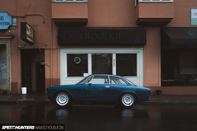 _MG_0190Justins-Alfa-For-SpeedHunters-By-Naveed-Yousufzai