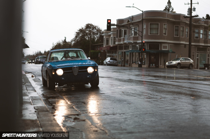 _MG_0196Justins-Alfa-For-SpeedHunters-By-Naveed-Yousufzai