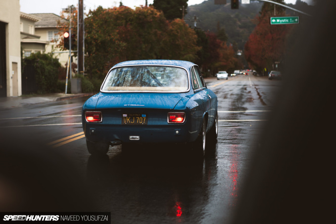 _MG_0201Justins-Alfa-For-SpeedHunters-By-Naveed-Yousufzai