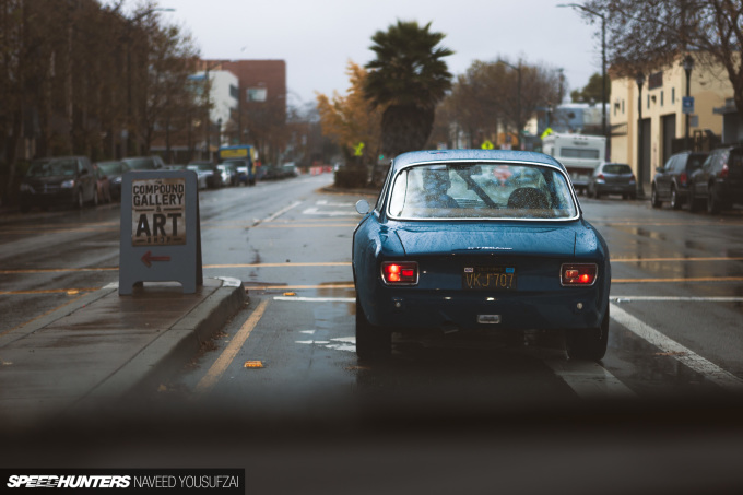 _MG_0216Justins-Alfa-For-SpeedHunters-By-Naveed-Yousufzai
