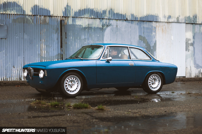 _MG_0217Justins-Alfa-For-SpeedHunters-By-Naveed-Yousufzai