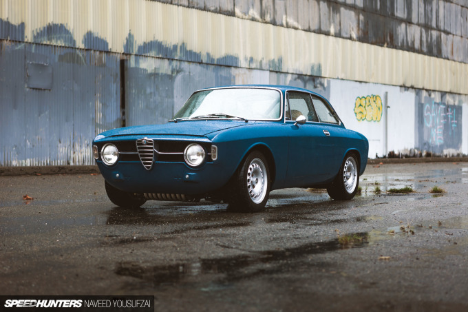 _MG_0222Justins-Alfa-For-SpeedHunters-By-Naveed-Yousufzai