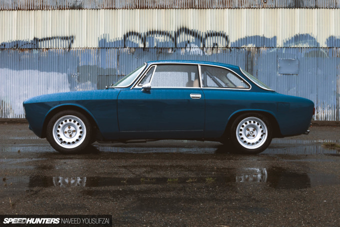 _MG_0233Justins-Alfa-For-SpeedHunters-By-Naveed-Yousufzai