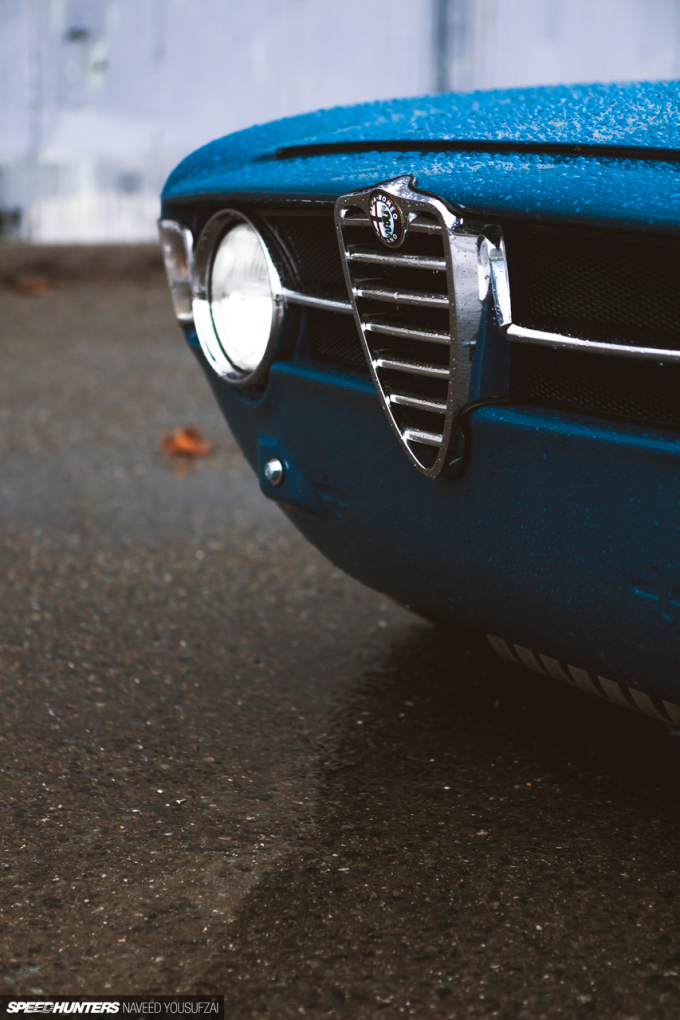 _MG_0238Justins-Alfa-For-SpeedHunters-By-Naveed-Yousufzai