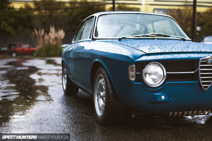 _MG_0241Justins-Alfa-For-SpeedHunters-By-Naveed-Yousufzai