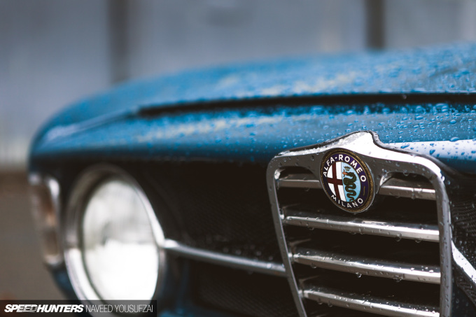 _MG_0245Justins-Alfa-For-SpeedHunters-By-Naveed-Yousufzai