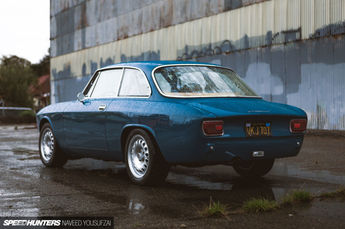 _MG_0247Justins-Alfa-For-SpeedHunters-By-Naveed-Yousufzai