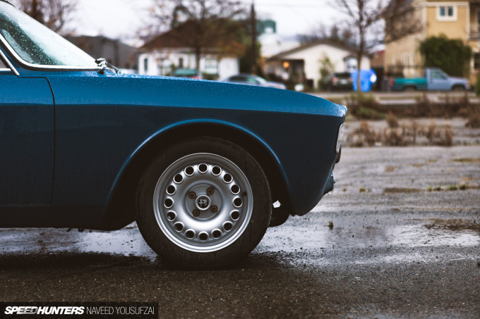 _MG_0253Justins-Alfa-For-SpeedHunters-By-Naveed-Yousufzai