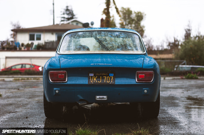 _MG_0262Justins-Alfa-For-SpeedHunters-By-Naveed-Yousufzai