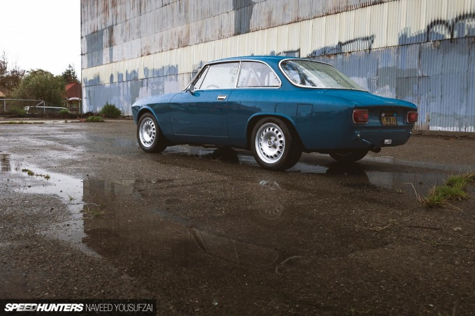 _MG_0282Justins-Alfa-For-SpeedHunters-By-Naveed-Yousufzai