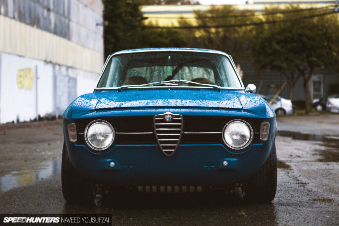 _MG_0293Justins-Alfa-For-SpeedHunters-By-Naveed-Yousufzai