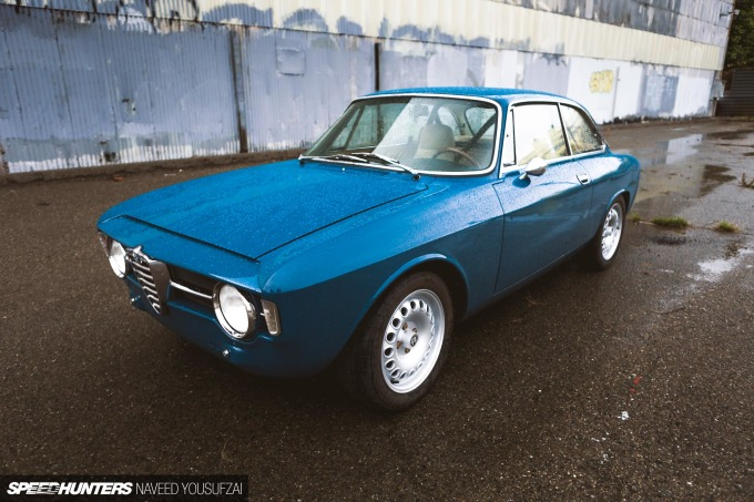 _MG_0300Justins-Alfa-For-SpeedHunters-By-Naveed-Yousufzai