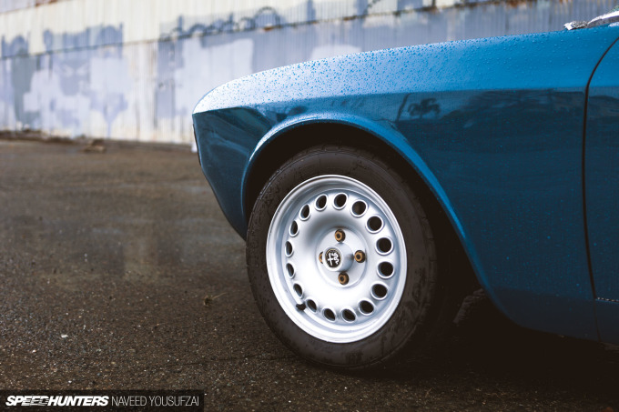 _MG_0305Justins-Alfa-For-SpeedHunters-By-Naveed-Yousufzai