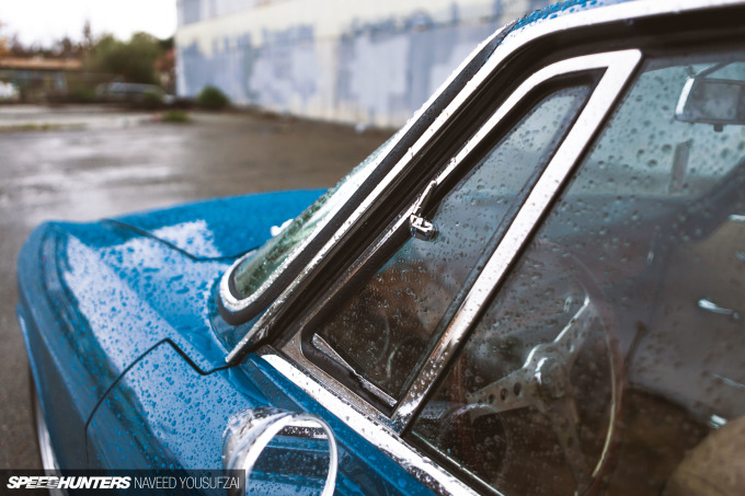 _MG_0309Justins-Alfa-For-SpeedHunters-By-Naveed-Yousufzai