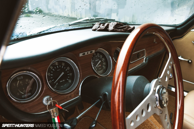_MG_0366Justins-Alfa-For-SpeedHunters-By-Naveed-Yousufzai