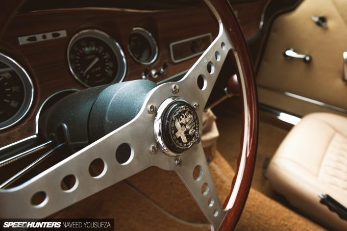 _MG_0370Justins-Alfa-For-SpeedHunters-By-Naveed-Yousufzai