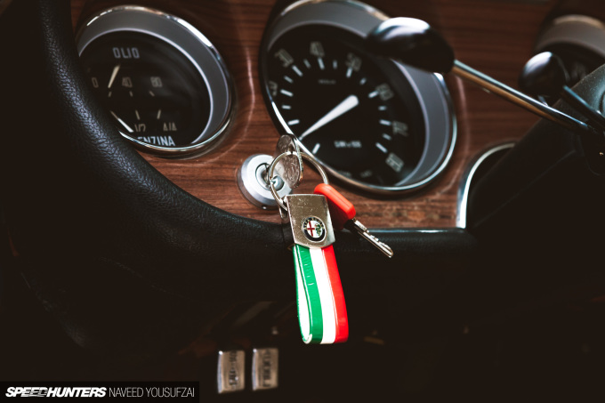 _MG_0372Justins-Alfa-For-SpeedHunters-By-Naveed-Yousufzai