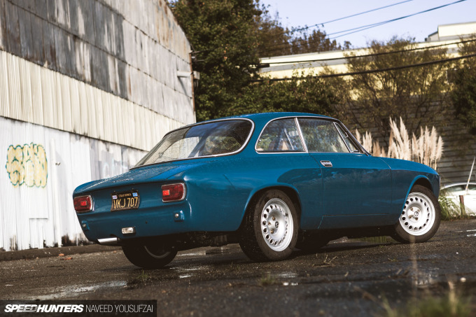 _MG_0531Justins-Alfa-For-SpeedHunters-By-Naveed-Yousufzai