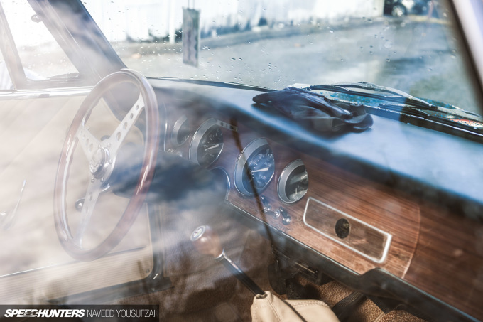 _MG_0566Justins-Alfa-For-SpeedHunters-By-Naveed-Yousufzai