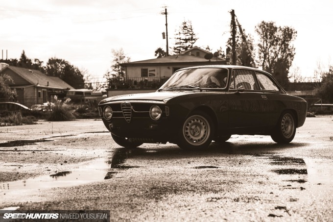 _MG_0593Justins-Alfa-For-SpeedHunters-By-Naveed-Yousufzai